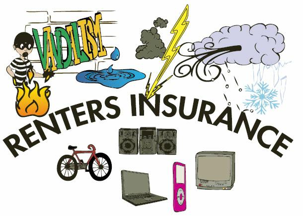 Reasons Why Renters Insurance is Important